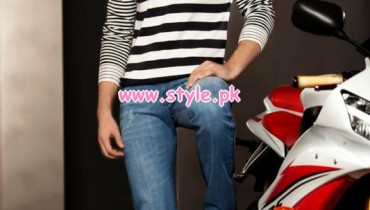 Firdous Fashion Menswear Collection 2012 For Winter 021