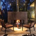 Fireplace Design Ideas 2013 001
