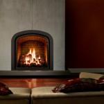 Fireplace Design Ideas 2013 0010