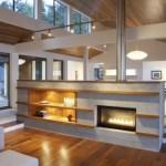Fireplace Design Ideas 2013 0011