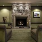 Fireplace Design Ideas 2013 0012