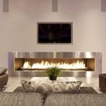 Fireplace Design Ideas 2013 0014