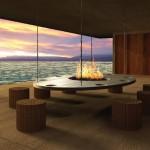 Fireplace Design Ideas 2013 0015