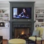 Fireplace Design Ideas 2013 0016