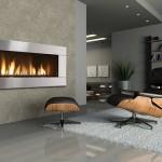 Fireplace Design Ideas 2013 002