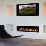 Fireplace Design Ideas 2013 003