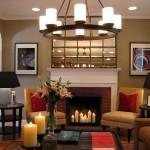 Fireplace Design Ideas 2013 004