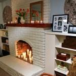 Fireplace Design Ideas 2013 005