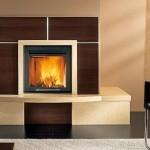 Fireplace Design Ideas 2013 006