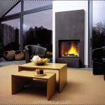 Fireplace Design Ideas 2013 007