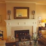 Fireplace Design Ideas 2013 008