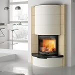 Fireplace Design Ideas 2013 009