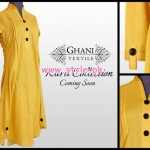 Ghani Textiles Latest Winter Collection 2013 For Girls 003
