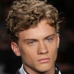 Good Hairstyles For Curly Hair Men 002