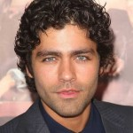 Good Hairstyles For Curly Hair Men 004