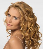Good Hairstyles For Curly Hair Women 001
