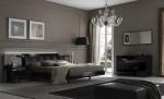Gray Bedroom Decoration Ideas 0018