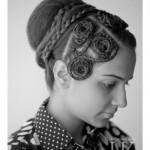 Hairstyle Designs 2013 By Hadiqa Kiani Signature Salon 0011