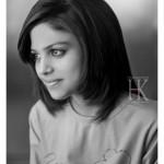 Hairstyle Designs 2013 By Hadiqa Kiani Signature Salon 0012
