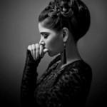 Hairstyle Designs 2013 By Hadiqa Kiani Signature Salon 0013