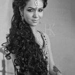 Hairstyle Designs 2013 By Hadiqa Kiani Signature Salon 0014