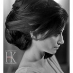 Hairstyle Designs 2013 By Hadiqa Kiani Signature Salon 0015
