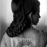 Hairstyle Designs 2013 By Hadiqa Kiani Signature Salon 0016