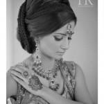 Hairstyle Designs 2013 By Hadiqa Kiani Signature Salon 0017