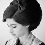 Hairstyle Designs 2013 By Hadiqa Kiani Signature Salon 003