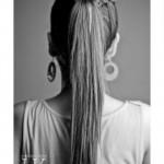 Hairstyle Designs 2013 By Hadiqa Kiani Signature Salon 004