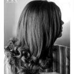 Hairstyle Designs 2013 By Hadiqa Kiani Signature Salon 005