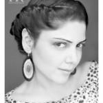 Hairstyle Designs 2013 By Hadiqa Kiani Signature Salon 006