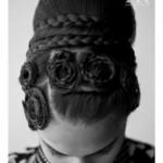 Hairstyle Designs 2013 By Hadiqa Kiani Signature Salon 008