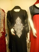 Hamail'z Formal Wear Collection 2012-2013 For Women 001