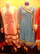Hamail'z Formal Wear Collection 2012-2013 For Women 0010