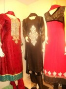 Hamail'z Formal Wear Collection 2012-2013 For Women 002