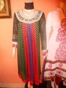Hamail'z Formal Wear Collection 2012-2013 For Women 004