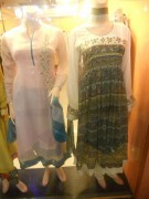 Hamail'z Formal Wear Collection 2012-2013 For Women 005