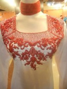 Hamail'z Formal Wear Collection 2012-2013 For Women 007