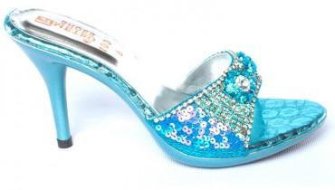 High Heels For Women 2013 Designs