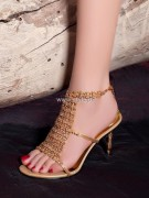 High Heels For Women 2013 Designs 002