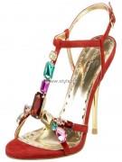 High Heels For Women 2013 Designs 004