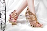 High Heels For Women 2013 Designs 005