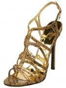 High Heels For Women 2013 Designs 006