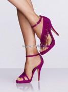 High Heels For Women 2013 Designs 008