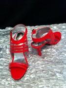 High Heels For Women 2013 Designs 010