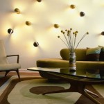 Home Decoration Ideas In Limited Budget 0010