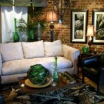 Home Decoration Ideas In Limited Budget 0014