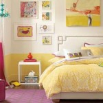 Home Decoration Ideas In Limited Budget 002