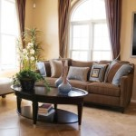 Home Decoration Ideas In Limited Budget 003